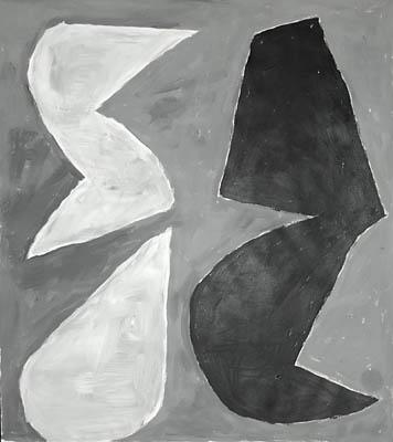 Giorgio Bertoli,