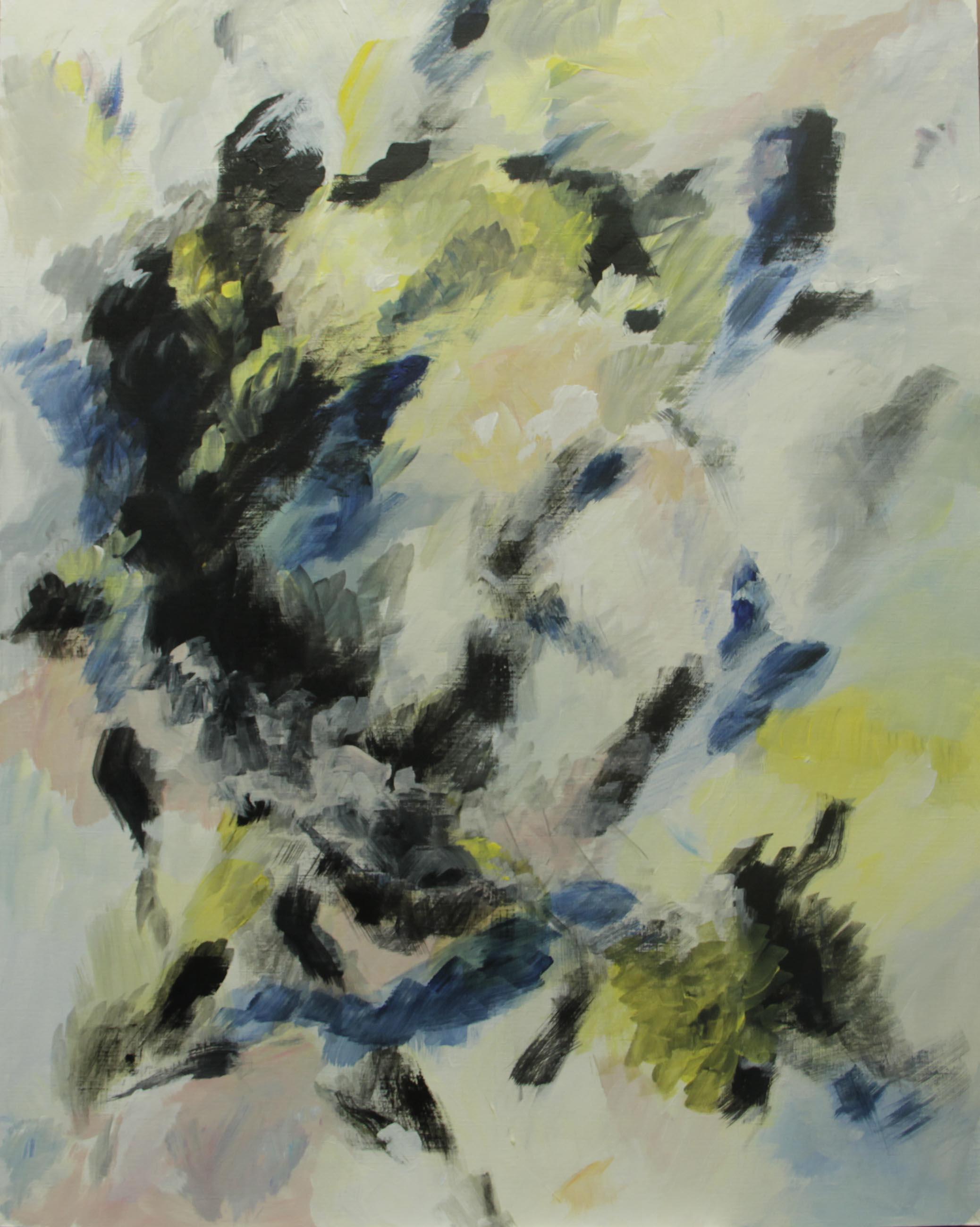 Mottironi Bianca, 65x50