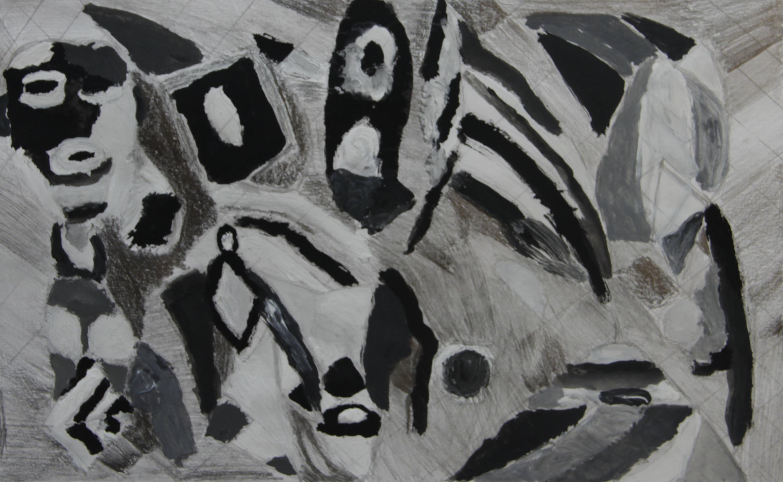 Joakim Terzo, 20x32