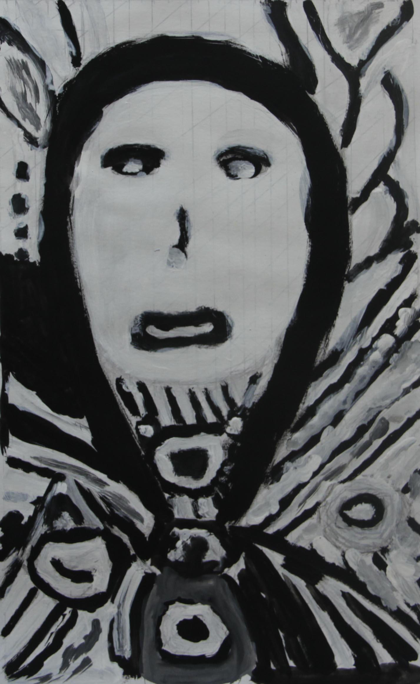 Joakim Terzo, 33x20