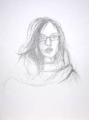 Alessandra Dosch,