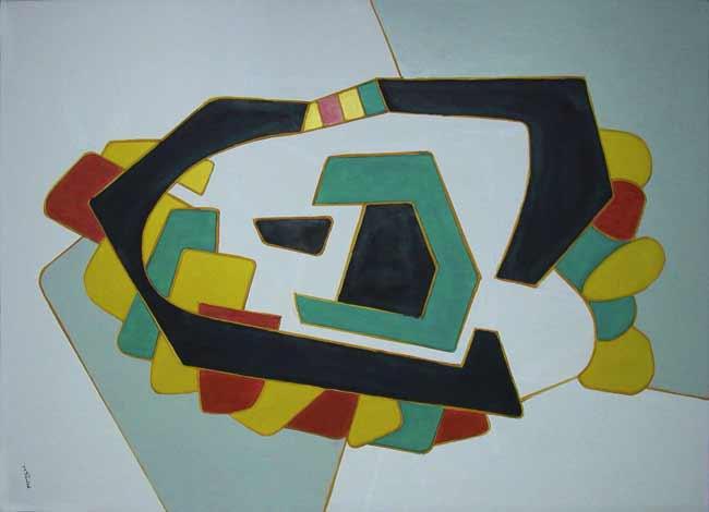 Simon (1994) 170 x 130