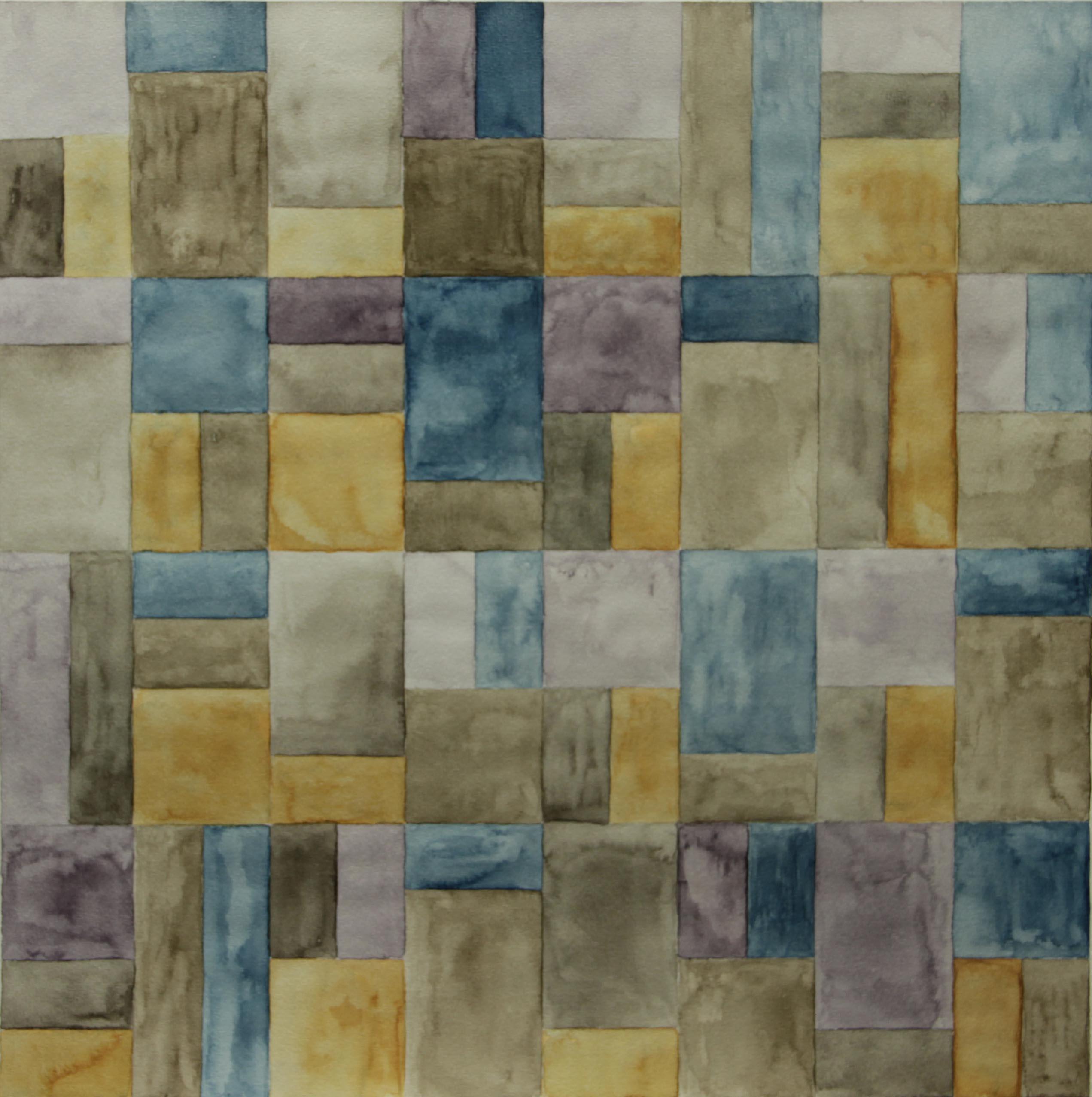 Mottironi Bianca, 48x48